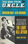 [Magazine 1967-­01] - The Light-­Kill Affair - Davis Robert Hart